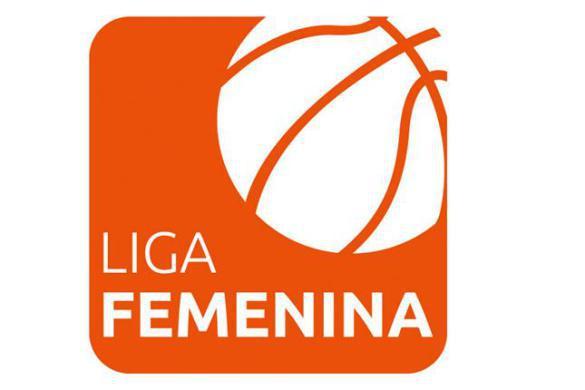 logo-liga-femenina