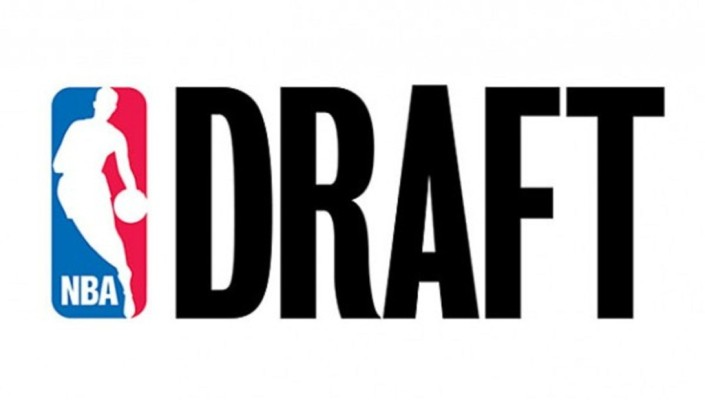 nba-draft-logo-1024x581