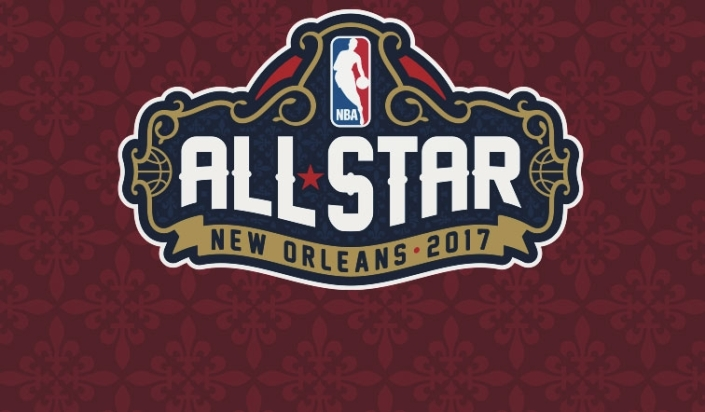 all-star-vote-161221-756x442